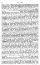 Bild 6.960: Gave - Gay