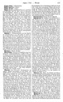 Bild 51.455: Alpine Club - Alraun